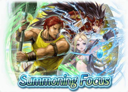 Countering Weapon Skills Banner