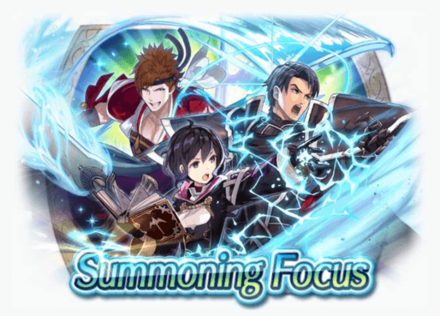 Heroes with Stance Skills Banner