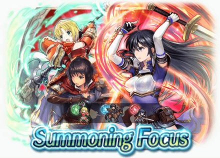 Weekly Revival 10 Banner