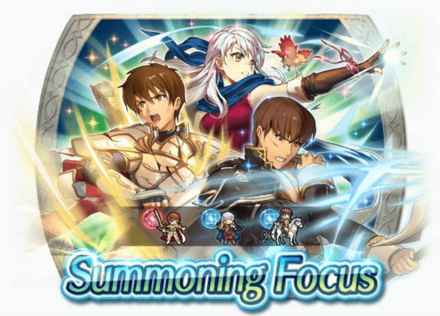 Heroes with Drive Atk Banner