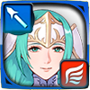 Sigrun - Loyal Protector Icon