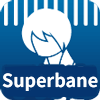 HP Superbane