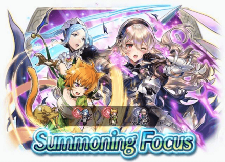 Heroes with Solo Skills Banner