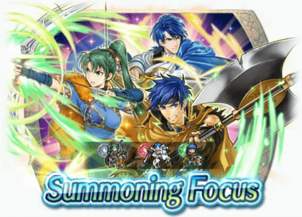 Heroes with Ward Skills Banner