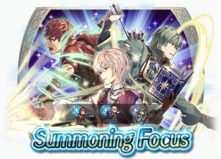 Heroes with Fortress Skills Banner