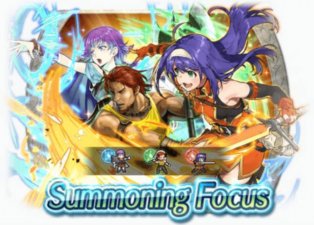 Weekly Revival 12 Banner