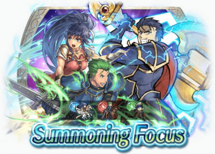 Weekly Revival 13 Banner