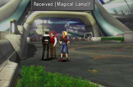 Magical Lamp.jpg