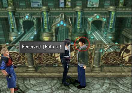 Free Potion by Man .jpg