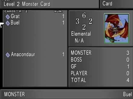 Buel Card 2.jpg