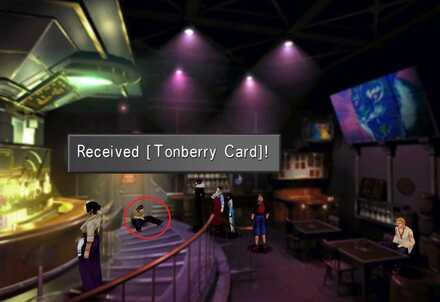 Tonberry Card.jpg