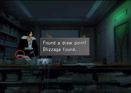 Blizzaga Draw Point.jpg