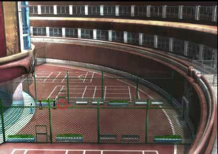Draw point Near Basketball Court.jpg