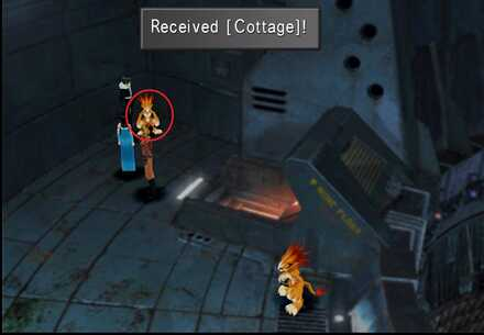 Cottage Item.jpg