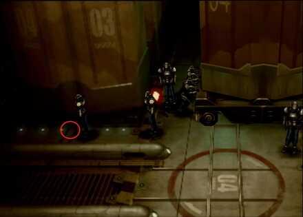 Hidden Draw Point Near Soldiers Pushing Machine.jpg
