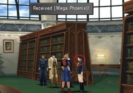 Mega Phoenix.jpg