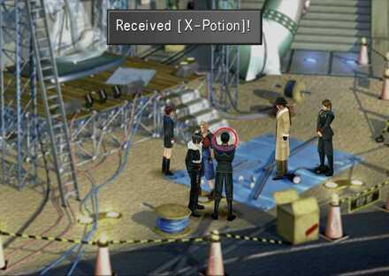 X-Potion.jpg