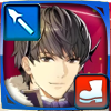 Berkut - Debonair Noble Icon