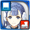 Rinea - Reminiscent Belle Icon