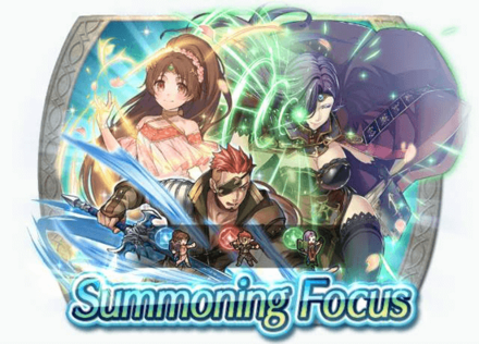Weekly Revival 14 Banner