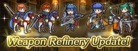 Weapon Refinery Update.jpeg