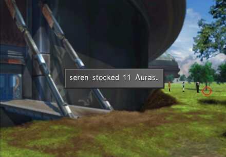 Auras Draw Point.jpg