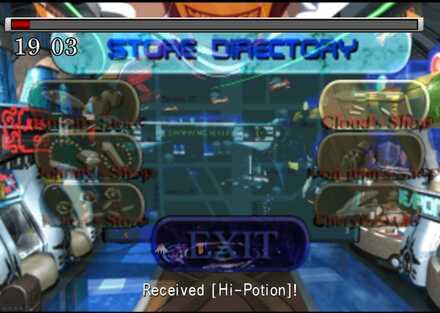 Hi-Potion.jpg