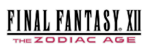FF12 How to beat Daedalus