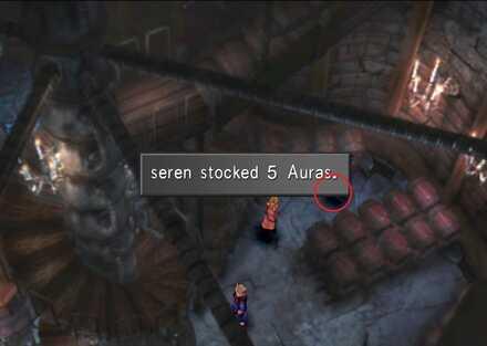 Auras 2.jpg