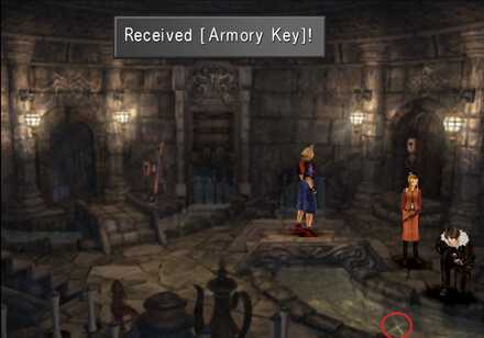 Armor Key 2.jpg