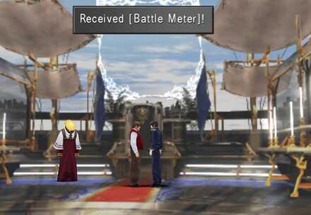 Battle Meter 1.jpg