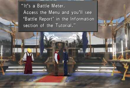 Battle Meter 2.jpg