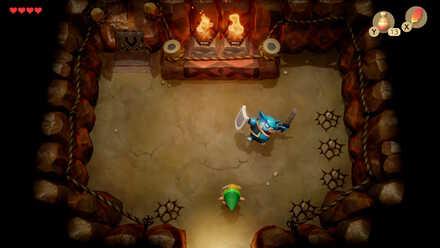Moblin Cave 1.jpg