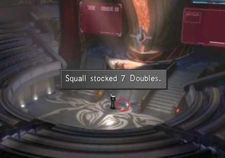 Double 2.jpg