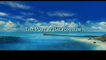 balfonheim port main story walkthrough final fantasy xii ffxii ff12.jpg