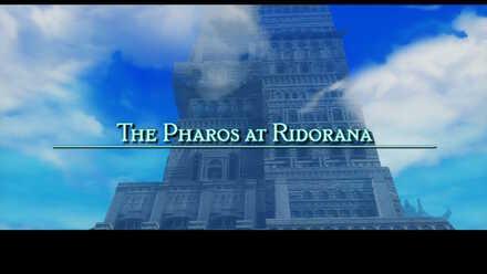 pharos at ridorana main story walkthrough final fantasy xii ffxii ff12.jpg