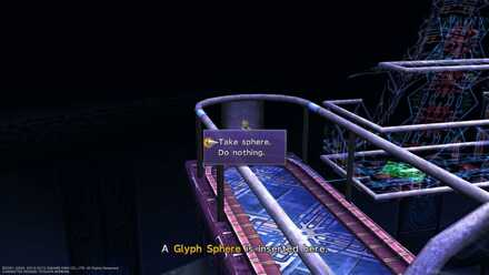 Bevelle Temple Cloister of Trials FFX FF10 Final fantasy 10 Final Fantasy X.jpg