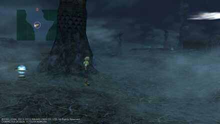 Tidus Liightning Towers Thunder Plains FFX FF 10 FInal Fantasy X Final Fantasy 10