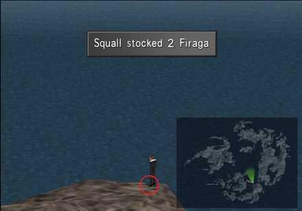 Firaga Draw Point.jpg