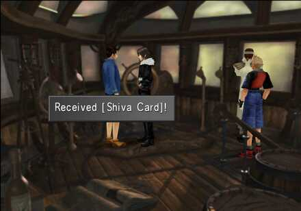Girl Next Door Item Exchange 2 Shiva Card.jpg