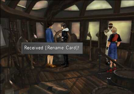 Girl Next Door Item Exchange 1 Rename Card.jpg