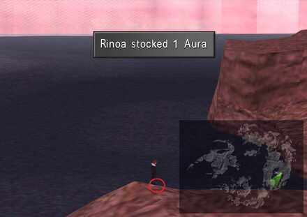 Aura - near sorceress memorial.jpg
