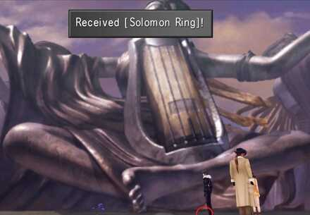Solomon Ring.jpg