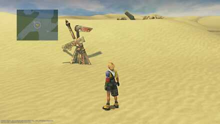 Cactuar Village Sidequest Cactuar Location FFX FF10 Final Fantasy Mercury Sigil  (15).jpg