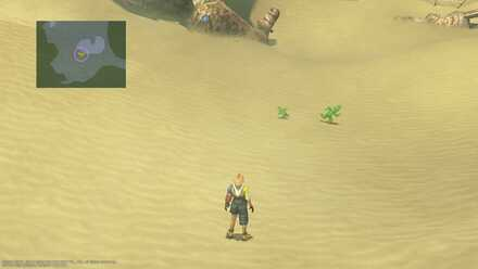 Cactuar Village Sidequest Cactuar Location FFX FF10 Final Fantasy Mercury Sigil  (20).jpg