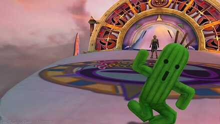 Cactuar Village Sidequest Cactuar Location FFX FF10 Final Fantasy Mercury Sigil  (37).jpg