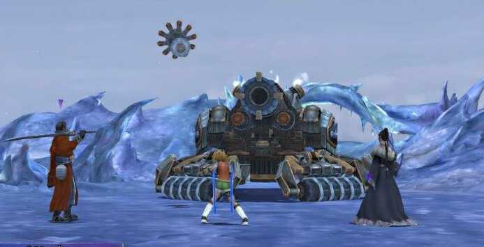 FINAL FANTASY X_X-2 HD Remaster_20190827144746.jpg