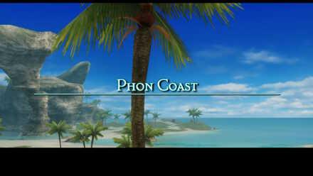 phon coast main story walkthrough final fantasy xii ffxii ff12