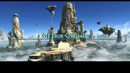 bur-omisace main story walkthrough final fantasy xii ffxii ff12