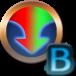Lull Atk/Spd 1 Icon